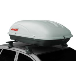 bagageiro-thule---jetbag-chevron-510-litros-1