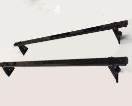 rack-ferro-celta